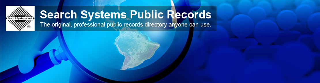 publicrecords.searchsystems.net